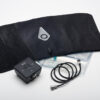 Squid Go Knee & Leg dynamic compression and cryotherapy unit